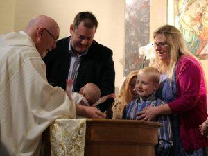 baptism for web